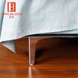 Hotsale Förderung-modernes Königin-Größen-Bett für Bett-Raum