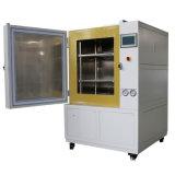 - frigorifero criogenico industriale Gx-6580n di grado di 65~ -10
