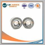 CBN Rebolos abrasivos para metais