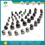 K05/K10/K20/K30/K40 стержни из карбида вольфрама, кнопку наконечника сопла, Газа/из карбида вольфрама.