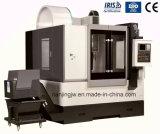 CNC 수직 기계로 가공 센터 (JG850H/JG855H/JG1000H/JG1060H/JG1165H)