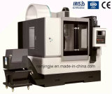 Centre d'usinage CNC Vertical (JG850H/JG855H/JG1000H/JG1060H/JG1165H)