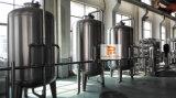 Wasseraufbereitungsanlage-/RO-10000L Wasserbehandlung-System
