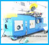 De semi Automatische Hydraulische Scherpe Machine van Pijp mc-400