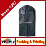 Tecido Non-Woven Nova Bonitinha Walldoorcloset Travando Saco Organizador de armazenamento 5 Pocket (920072)