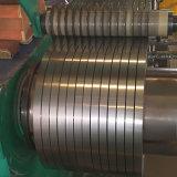 1 KgあたりTisco 430 Hargaのステンレス鋼