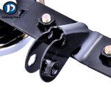 Il motociclo del corno del motociclo parte il corno gemellare dell'altoparlante Ybr125/Cg125/Bm150