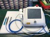 Dioden-Laser-Armkreuz-Ader-Abbau der Dioden-Laser-Physiotherapie-Maschinen-810nm 980nm