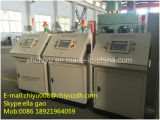 Pequeña Báscula de aditivos utilizados en la industria del caucho y plástico