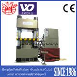 Paktat Ysk-1500BS vier Spalte-hydraulische Presse für heißes Schmieden