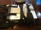 Voertuig - in Bidirectionele Radio voor Voertuig in Type Manpack