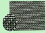 Diagonal Mesh