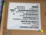 New&Original At056tn52 v. 5 산업 응용을%s 5.6 인치 LCD 디스플레이