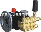 160 bar 3kw-4kw lavadora eléctrica de alta presión para el lavado de coches