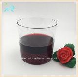 10oz het plastic het Drinken van de Mok Glas van de Wisky van de Kop In het groot Plastic