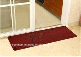 方法デザインは滑り止めの床のマットを模造する