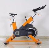 Bk-600心臓機械体操装置の商業回転のバイク