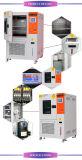 Programável de Laboratório Climático de estabilidade constante a temperatura ambiente da câmara de ensaio de humidade