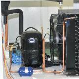 камера испытания влажности температуры лаборатории 80L