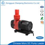 24V DCのプールのための遠心水ポンプ