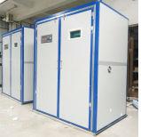 Hatchery инкубаторов яичка триперсток цифров поставкы фабрики автоматический большой