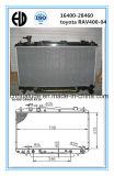 Voiture & Auto du radiateur Radiateur zkj 25310-0(M150)