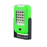 Портативный светодиодный индикатор работы гибкие магнитные початков рабочего освещения