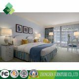 호텔 가구 공급자는, 주문품 침실 판매를 위한 세트를 포장한다