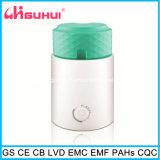 Difusor ultrasónico del recorrido del petróleo esencial del mejor aire para el aroma