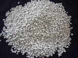 15 de NPK compuesto de 15 de fertilizante a una Venta caliente