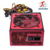 Alim PC/ ATX 12V 2.31 / 350W PFC passive d'alimentation