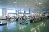 Accensione le merci e del rifornimento di fabbricazione della Cina di prezzi con illuminazione del tubo di migliore qualità LED T8 di prezzi di fabbrica