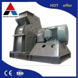La plus défunte machine de meulage de roche avec CE/ISO reconnu