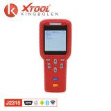 2018オンラインで元のXtool X100プロ自動主プログラマーX100+更新済バージョンX100プログラマーX-100+主プログラマーアップデート