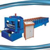 Пол декорированных стабилизатора поперечной устойчивости на заводе давильные станки