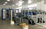 Cinta adhesiva revestida para los muebles y decoración casera por la empaquetadora del GA de la fábrica de China