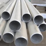 316L de Pijp van het Voedingswater van het Roestvrij staal van de Buis van het roestvrij staal
