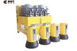 PLC Systeem Met meerdere balies van de Controle van de Afwisseling het Synchrone Opheffende Hydraulische