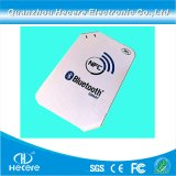 13.56MHz Smart Card Reader lector NFC Bluetooth