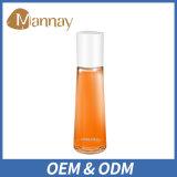 La régénération de la peau d'émulsion de réparation nourrissant et cosmétiques hydratants