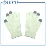 Het AcrylMateriaal van 100% om Modieuze Handschoenen te maken