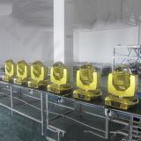 280W 10r 3in1 beweglicher Hauptwäsche-Träger-Punkt