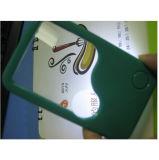 小型の読書カードのLEDによってつけられる拡大のクレジットカードの拡大鏡Hw-212PA