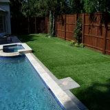 Erba poco costosa economica della piscina artificiale dell'erba