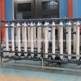 Água Mineral automática Super Oco Filtro Ultra
