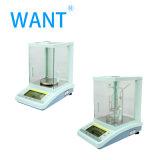 Saldo Wt603gh van de Hoge Precisie van het laboratorium het Elektronische Analytische