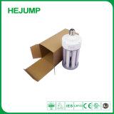 Indicatore luminoso staccabile del driver LED per la modifica NASCOSTA MH di CFL HPS