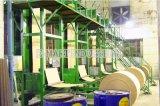 Gewächshaus-Fabrik-Luftkühlung-Systems-abkühlende Auflage