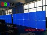 P5 HD SMD de l'écran Affichage LED à l'intérieur d'usine avec du matériel de température très froide -50 degré