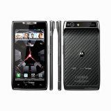 Origineel open Mobiele Telefoon voor Motoro L een Telefoon van de Cel Droid